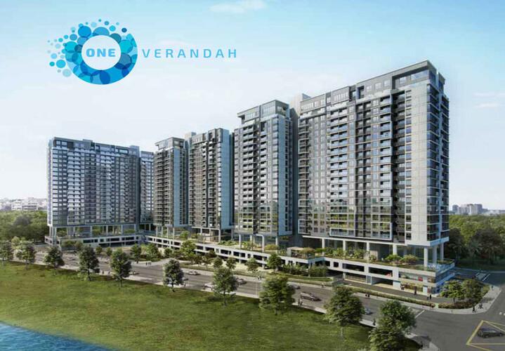 phoi-canh-one-verandah